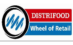 Wheel of Retail 2010