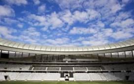 AH laat kans op WK-goud liggen
