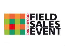 Field Sales Event 2012