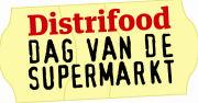 Dag van de Supermarkt 2012