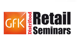 GfK Distrifood Retail Seminars