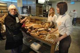 Na dierenleed komt Wakker Brood
