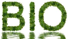 Biologisch is wél gezonder