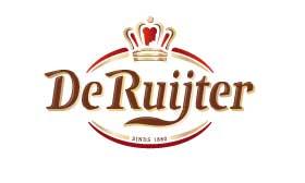 De Ruijter stapt over op UTZ-cacao