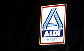 'Duitsers hebben allemaal het Aldi-gen in zich