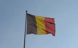 Eerste Belgische AH in Brasschaat