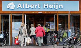 Albert Heijn waarschuwt voor AH-ontstopper