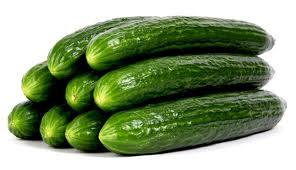 Export groente en fruit elf procent lager