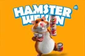 Hamstertour