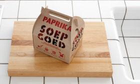 SoepGoed voor écht verse soep, snel en simpel