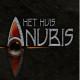 Supers: spaaractie rond Huis Anubis