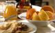 Attachment 001 food image dis141832i01 80x48