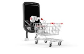 Nieuwe app is zelfscanner én kassa