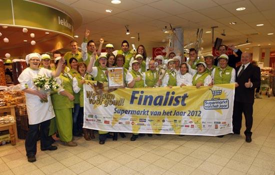 Brabant: Plus Best
