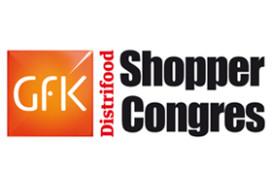 GfK Distrifood Shopper Jaarcongres