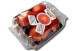 Attachment 001 food image dis142859i01 80x51