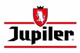 Ajax vervangt Amstel door Jupiler