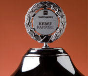 Kerstrapport 2011: ranglijst