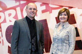 Conclusies Merken Top 100 2011