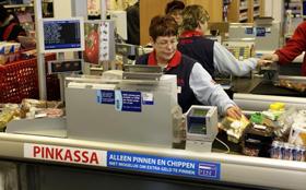 Zomerrapport 2011: Deen en Jan Linders naderen AH XL