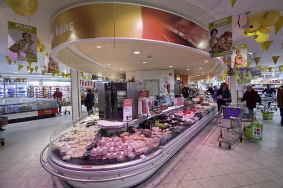 Wildcard Noord-Brabant: Plus Rijsemus