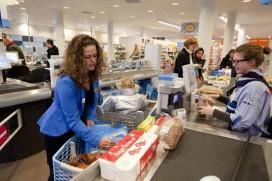 Wildcard Utrecht – AH Vleuterweide