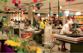 Zomerrapport 2004: Deen doet het weer