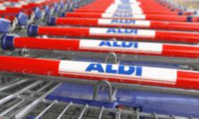 Toch geen supermarkten buiten kern Wijchen