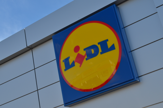Lidl opent pop-up restaurant in Madrid