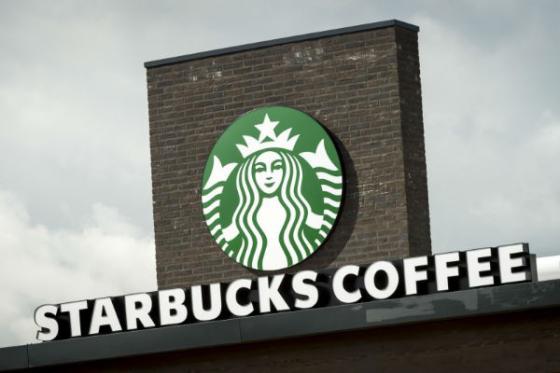 Starbucks wil flink groeien met food