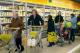 Jumbo driemaal beste in consumententest