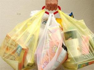 AH wil af van plastic tasjes bij agf