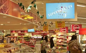 Attachment 002 food image dis137136i02