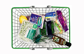 Attachment 002 food image dis137770i02