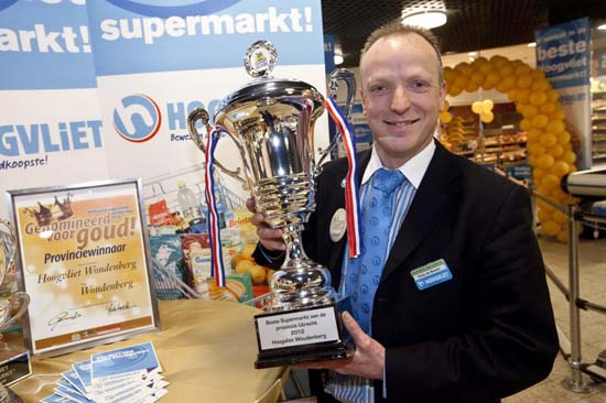 Attachment 002 food image dis143993i02