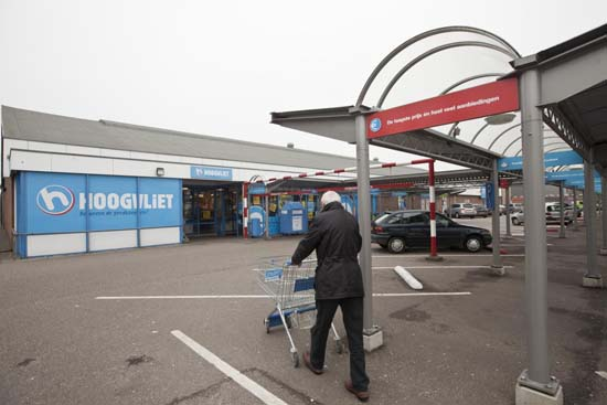 Attachment 003 food image dis143993i03