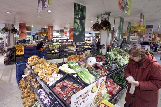 Attachment 003 food image dis143995i06
