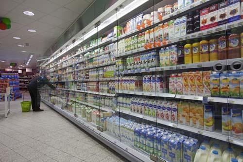 Attachment 004 food image dis143931i07