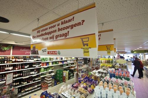 Attachment 004 food image dis143959i04