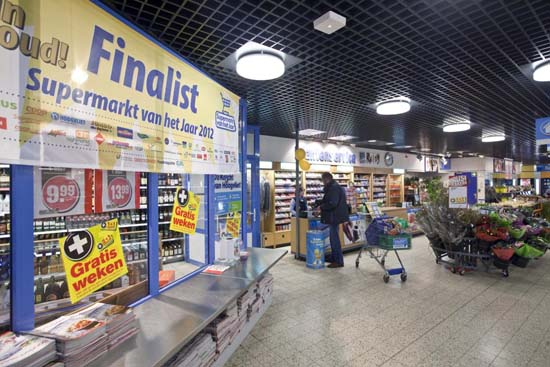 Attachment 004 food image dis143993i04