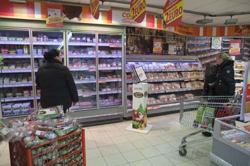 Attachment 005 food image dis143942i06