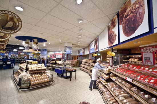 Attachment 005 food image dis143993i05