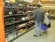 Wijnen van Aldi en AH in de prijzen