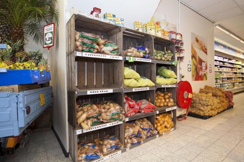 Attachment 006 food image dis143959i06