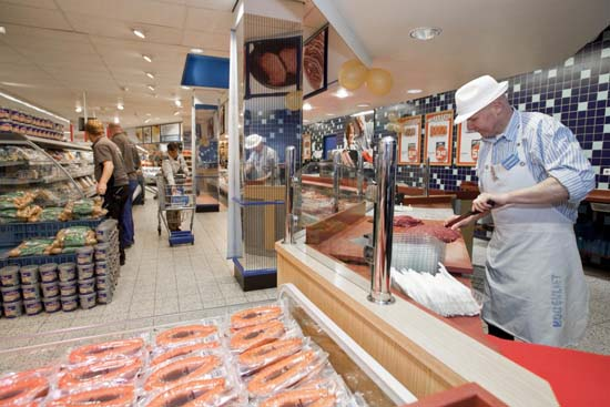 Attachment 006 food image dis143993i06