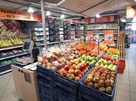 Attachment 007 food image dis143988i07
