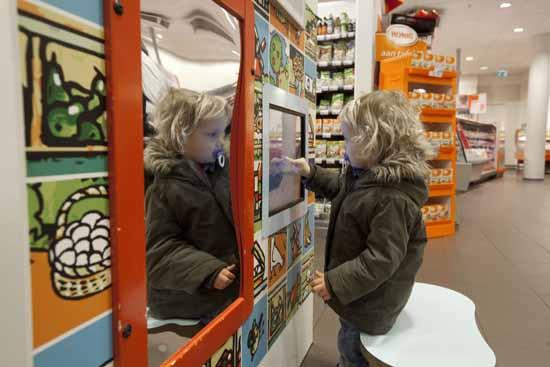 Attachment 007 food image dis143997i08