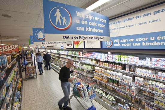 Attachment 009 food image dis143993i09