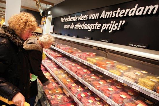 Superscanner.nl krijgt ook bestelmogelijkheid