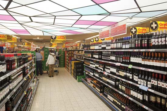 Attachment 010 food image dis143993i10